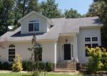 Foreclosed Home in Ruther Glen 22546 550 WELSH DR - Property ID: 4194368