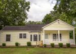 Foreclosed Home in Chattanooga 37411 205 HUNT AVE - Property ID: 4194517