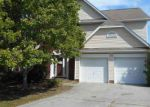 Foreclosed Home in Lexington 29072 112 TANNOCK CT - Property ID: 4194556