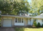 Foreclosed Home in Wilmington 19809 2215 LINCOLN AVE - Property ID: 4194668