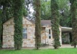 Foreclosed Home in Fort Worth 76111 3406 CONWAY ST - Property ID: 4194680