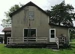 Foreclosed Home in Rushsylvania 43347 140 S MIAMI ST - Property ID: 4194783