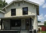 Foreclosed Home in Columbus 43223 494 WOODBURY AVE - Property ID: 4194794