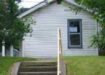 Foreclosed Home in Hamilton 45011 931 HEATON ST - Property ID: 4194800