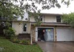 Foreclosed Home in Independence 64058 1809 N LAZY BRANCH RD - Property ID: 4194999