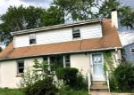 Foreclosed Home in Somerset 08873 65 FRANK ST - Property ID: 4195068