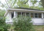 Foreclosed Home in Niles 49120 1225 N 9TH ST - Property ID: 4195120