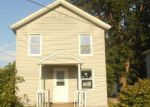 Foreclosed Home in Geneva 44041 67 CEDAR CT - Property ID: 4195137