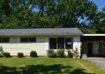 Foreclosed Home in Sandusky 44870 411 THORPE DR - Property ID: 4195140