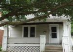 Foreclosed Home in Bellefontaine 43311 107 W WILLIAMS AVE - Property ID: 4195147