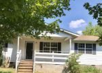 Foreclosed Home in Hardyville 42746 1404 LIBERTY SCHOOLHOUSE RD - Property ID: 4195189