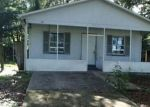 Foreclosed Home in Tampa 33604 8011 N 10TH ST - Property ID: 4195306