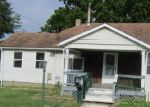 Foreclosed Home in Springfield 45505 211 4TH AVE - Property ID: 4195558
