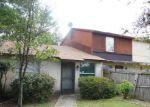 Foreclosed Home in Orange Park 32065 2655 SUNRISE VILLAGE DR APT A - Property ID: 4195682