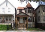 Foreclosed Home in Chicago 60644 5018 W SUPERIOR ST - Property ID: 4195804