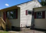 Foreclosed Home in South Vienna 45369 1226 N URBANA LISBON RD - Property ID: 4196025