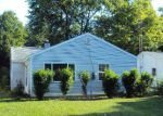Foreclosed Home in Niles 49120 1812 CASS ST - Property ID: 4196087