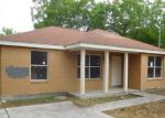 Foreclosed Home in San Antonio 78237 601 S SAN IGNACIO AVE - Property ID: 4196122