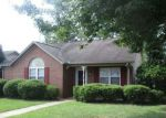 Foreclosed Home in Greenwood 29649 114 SUMMITT ST - Property ID: 4196254