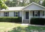 Foreclosed Home in Ruther Glen 22546 12309 BRISTLE CONE LN - Property ID: 4196466