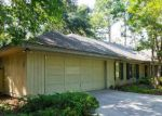 Foreclosed Home in Hilton Head Island 29926 25 STONEGATE DR - Property ID: 4196591