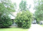 Foreclosed Home in Charleston 29406 2890 SALAMANDER CREEK LN - Property ID: 4196619