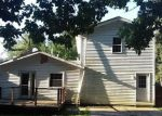 Foreclosed Home in Lake Milton 44429 17462 AFTON AVE - Property ID: 4196687
