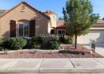 Foreclosed Home in Henderson 89052 2281 MORESCA AVE - Property ID: 4197028