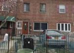 Foreclosed Home in Bronx 10466 1055 E 230TH ST - Property ID: 4197150