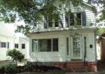 Foreclosed Home in Painesville 44077 317 2ND ST - Property ID: 4197210