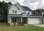 Foreclosed Home in North Charleston 29420 8590 SENTRY CIR - Property ID: 4197294