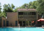 Foreclosed Home in Dallas 75243 12012 LEISURE DR - Property ID: 4197419