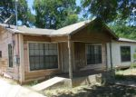 Foreclosed Home in San Antonio 78207 1503 SW 19TH ST - Property ID: 4197462