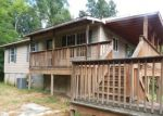 Foreclosed Home in Blountville 37617 124 HIGHWAY 394 - Property ID: 4197467