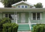 Foreclosed Home in Knoxville 37917 241 ATLANTIC AVE - Property ID: 4197470