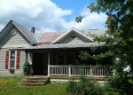 Foreclosed Home in North Lewisburg 43060 88 W ELM ST - Property ID: 4197553