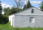 Foreclosed Home in Columbus 43223 1966 LITTLE AVE - Property ID: 4197555