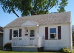 Foreclosed Home in Springfield 45505 1567 RUTLAND AVE - Property ID: 4197565
