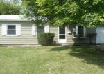 Foreclosed Home in Cincinnati 45251 9831 LORALINDA DR - Property ID: 4197586