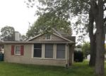 Foreclosed Home in West Milton 45383 591 S MIAMI ST - Property ID: 4197587