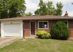 Foreclosed Home in Saint Louis 63114 8925 BOBB AVE - Property ID: 4197685