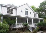 Southampton 11968 NY Property Details