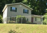 Foreclosed Home in Chapmanville 25508 35 PIGEON ROOST RD - Property ID: 4198546