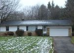 Foreclosed Home in Chesterland 44026 13408 CEDAR ACRES DR - Property ID: 4198774