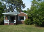 Foreclosed Home in Goldsboro 27530 1501 E HOLLY ST - Property ID: 4198847