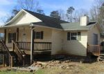 Foreclosed Home in Parrottsville 37843 2040 ALLEN CHAPEL RD - Property ID: 4199016