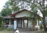 Foreclosed Home in San Antonio 78210 418 E HIGHLAND BLVD - Property ID: 4199061