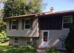 Foreclosed Home in Madison 44057 6277 S WATLING WAY - Property ID: 4199139