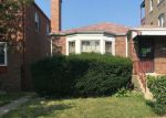 Foreclosed Home in Chicago 60628 10112 S EBERHART AVE - Property ID: 4199363