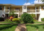 Foreclosed Home in Boynton Beach 33436 41 EASTGATE DR APT A - Property ID: 4199412